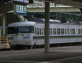 19960825琴電002-2