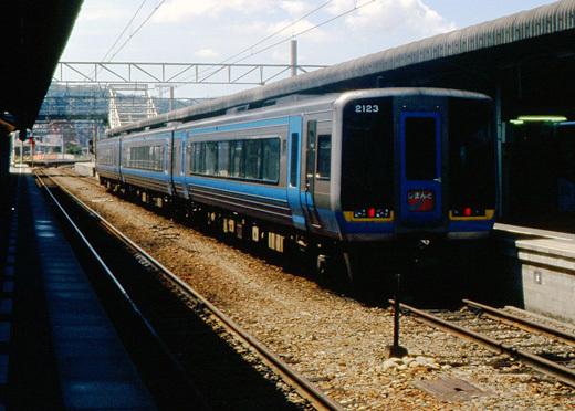 19960825琴電004-1