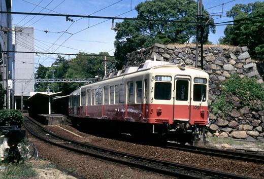 19960825琴電B050-1