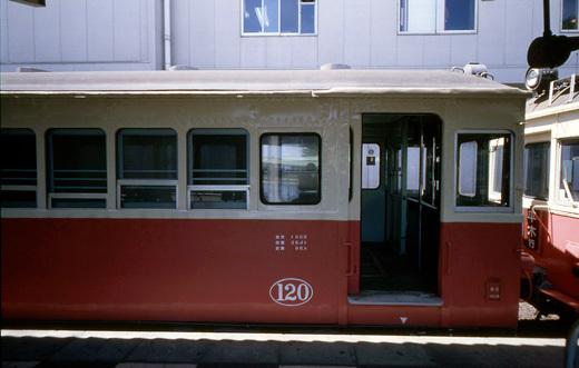 19960825琴電009-1