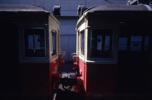 19960825琴電010-1