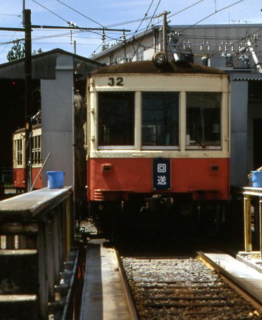 19960825琴電016-1