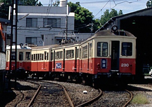 19960825琴電017-1