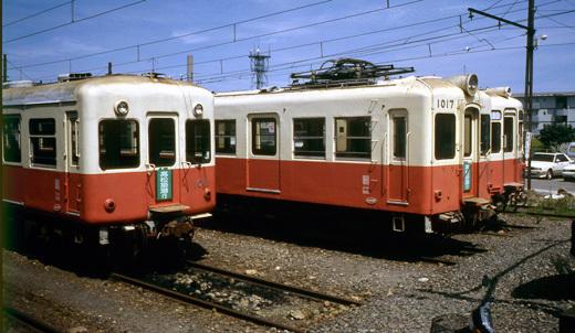 19960825琴電030-1