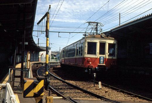 19960825琴電024-1