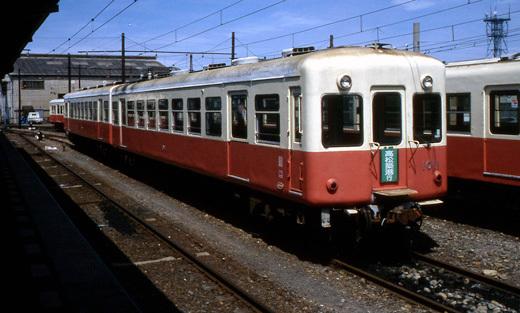 19960825琴電028-1