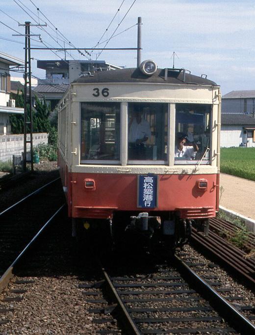 19960825琴電036-1