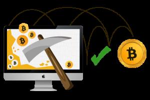 Bitcoin-mining558.png