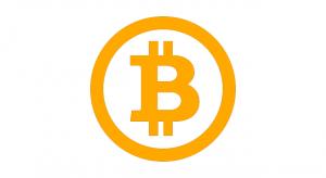 bitcoin6587.png