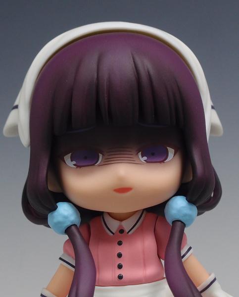 nendoro_sakuranomiyamaika (5)