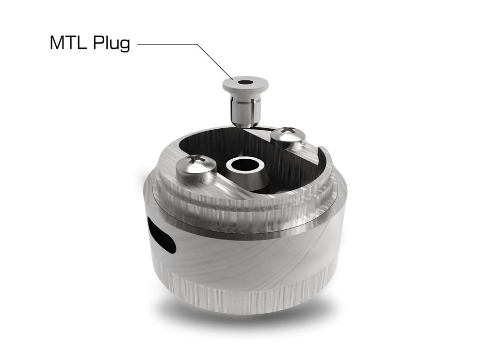MTL Plug