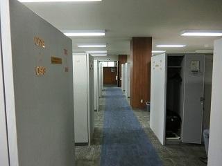 室蘭ハウス6