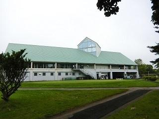 室蘭ハウス8