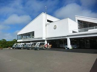 太平洋札幌1
