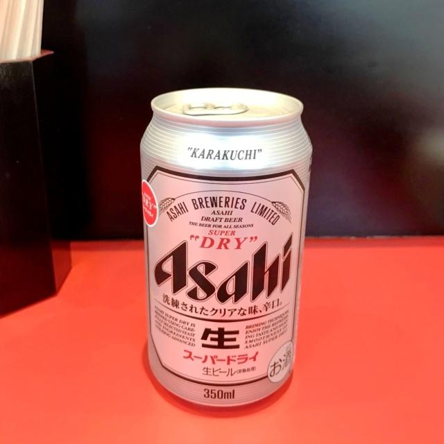 ラーメン 風らいぼう (9)