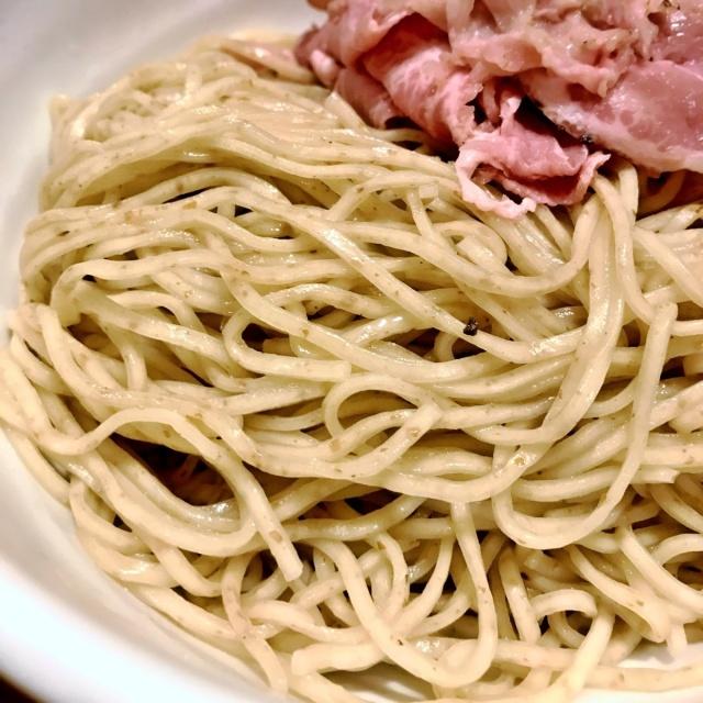 真鯛らーめん 麺魚 (19)