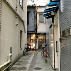 麺・酒処 ぶらり (3)