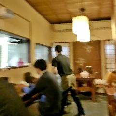 麺・酒処 ぶらり (5)