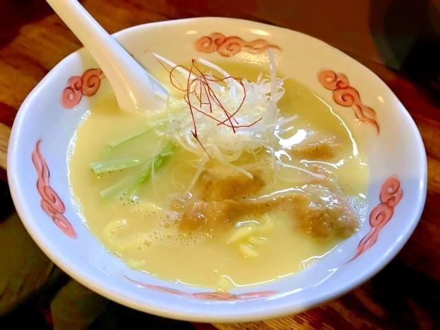 麺・酒処 ぶらり (11)