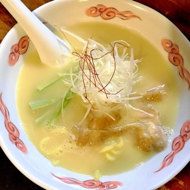 麺・酒処 ぶらり (12)
