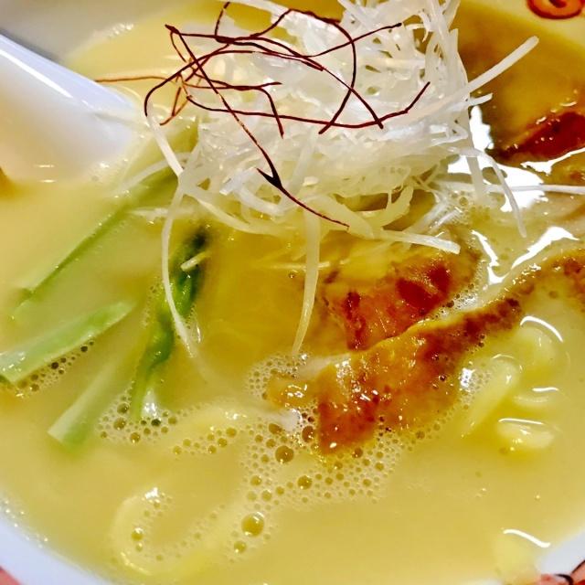 麺・酒処 ぶらり (13)