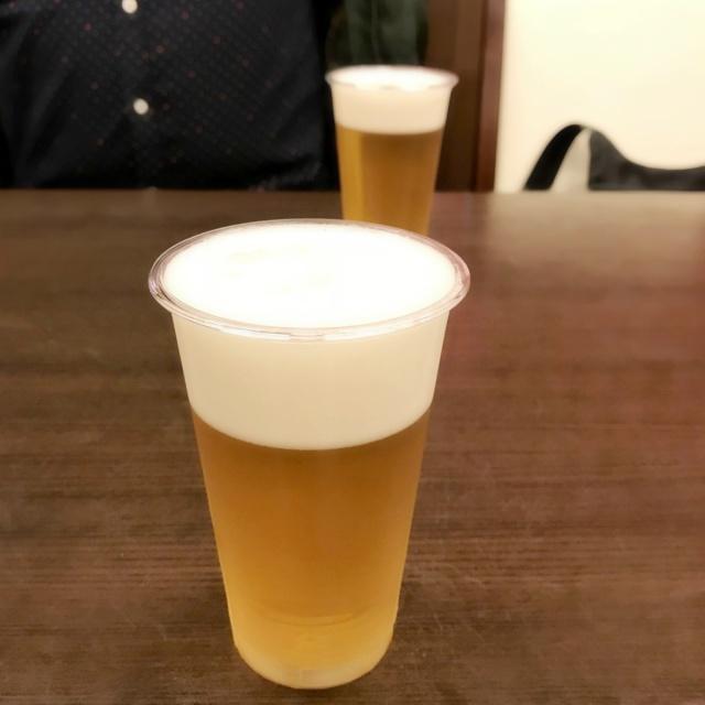 ぼぶ亭 (3)