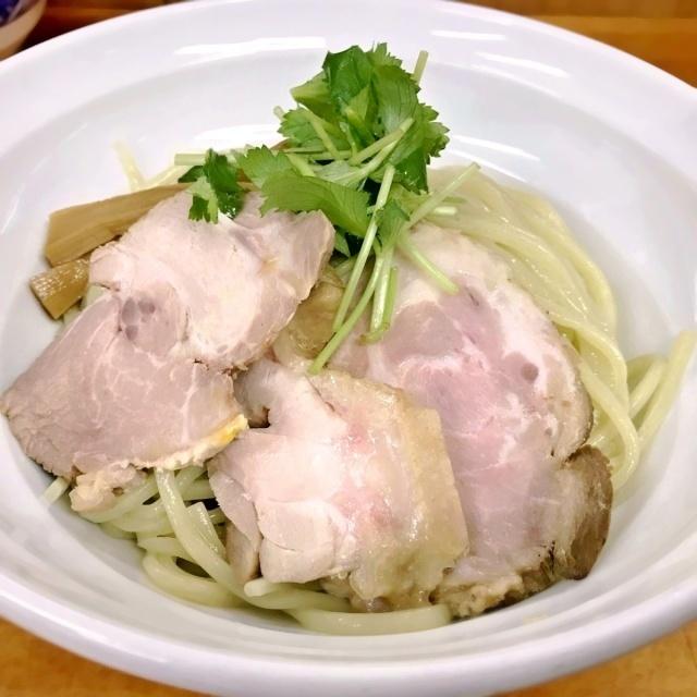 栃木中華そば B麺 神志 (12)