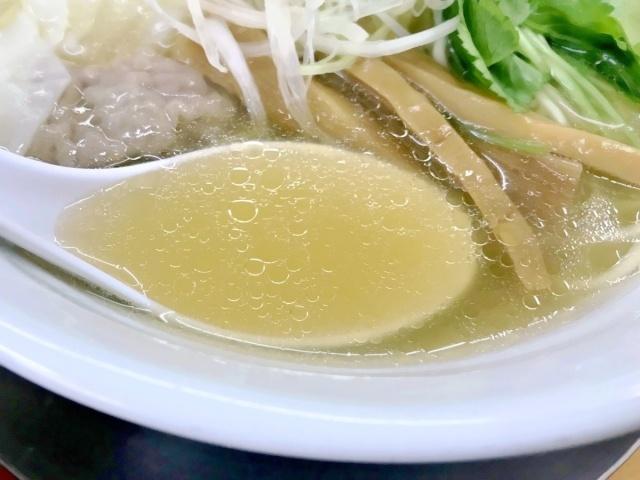 栃木中華そば B麺 神志 (23)