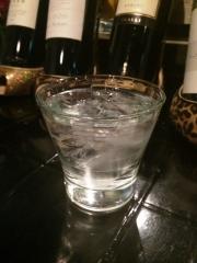 ラーメンBAR スナック、居酒屋。 (9)