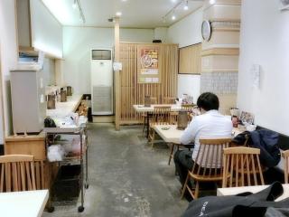 心の味製麺 (5)