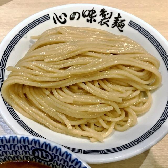 心の味製麺 (13)