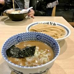 心の味製麺 (14)