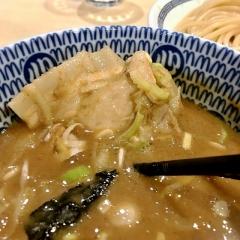 心の味製麺 (15)