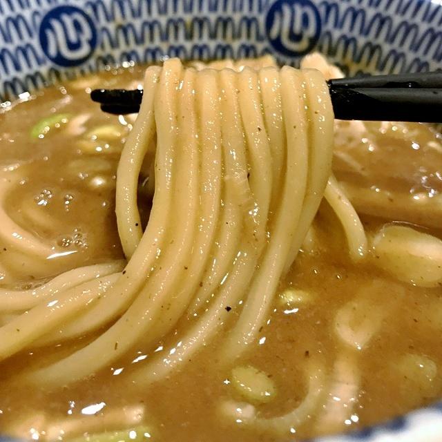 心の味製麺 (16)