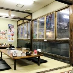 ざうお所沢店 (9)