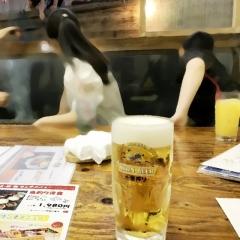 ざうお所沢店 (10)