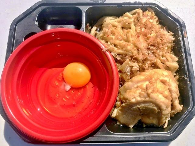 最強ラーメン祭in小山 第1陣 (6)