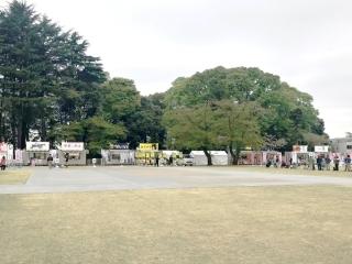 最強ラーメン祭in小山 第2陣 (2)