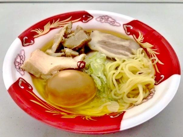 最強ラーメン祭in小山 第2陣 (20)