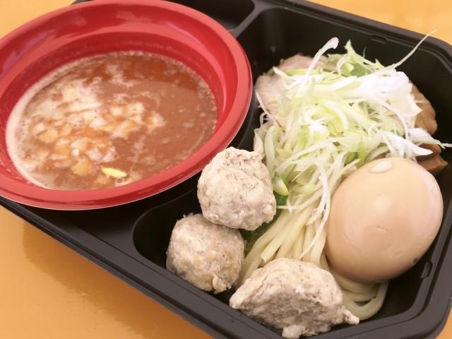最強ラーメン祭in小山 第4陣 (8)