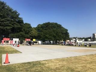 最強ラーメン祭in小山 第4陣 (2)