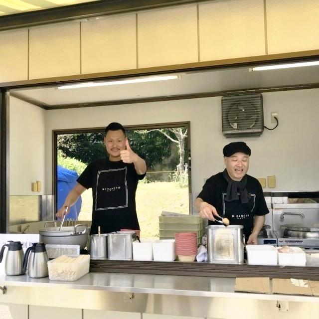 最強ラーメン祭in小山 第4陣 (23)