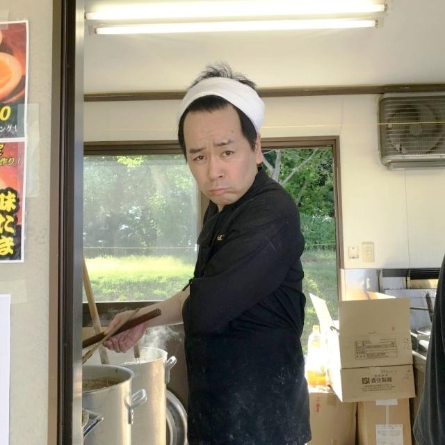 最強ラーメン祭in小山 第4陣 (33)
