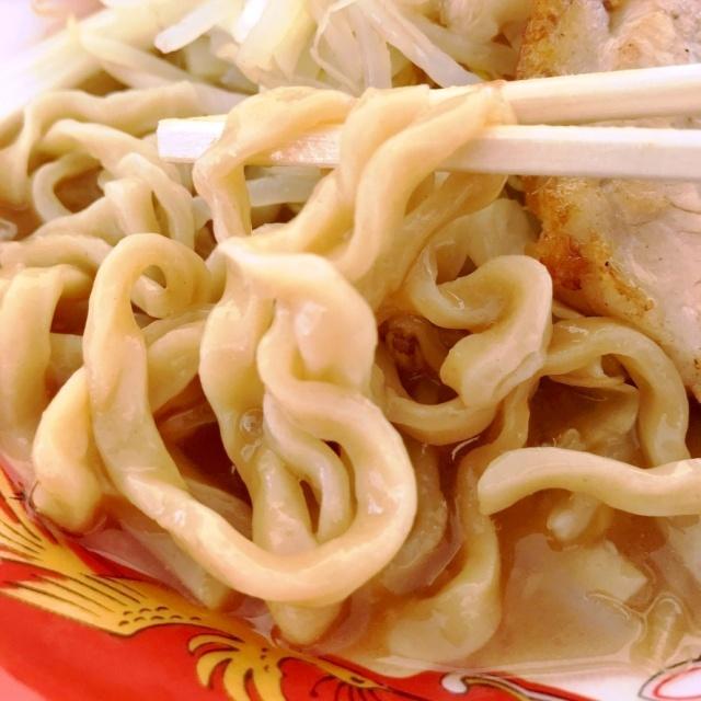 最強ラーメン祭in小山 第4陣 (50)
