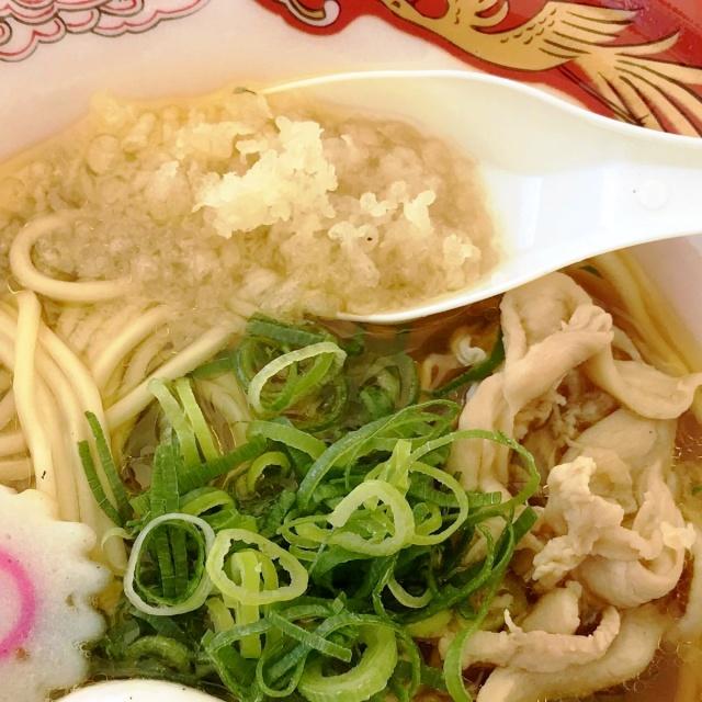 最強ラーメン祭in小山 第4陣 (55)