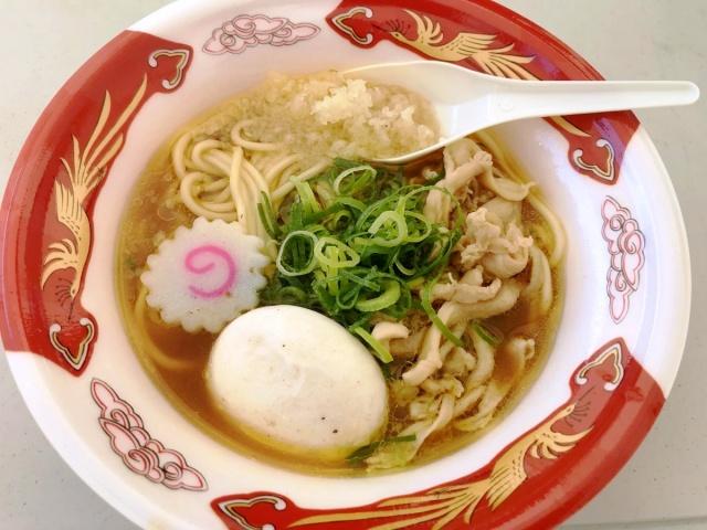 最強ラーメン祭in小山 第4陣 (53)