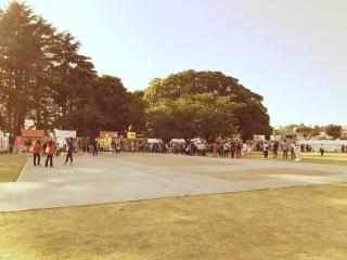 最強ラーメン祭in小山 第4陣 (58)
