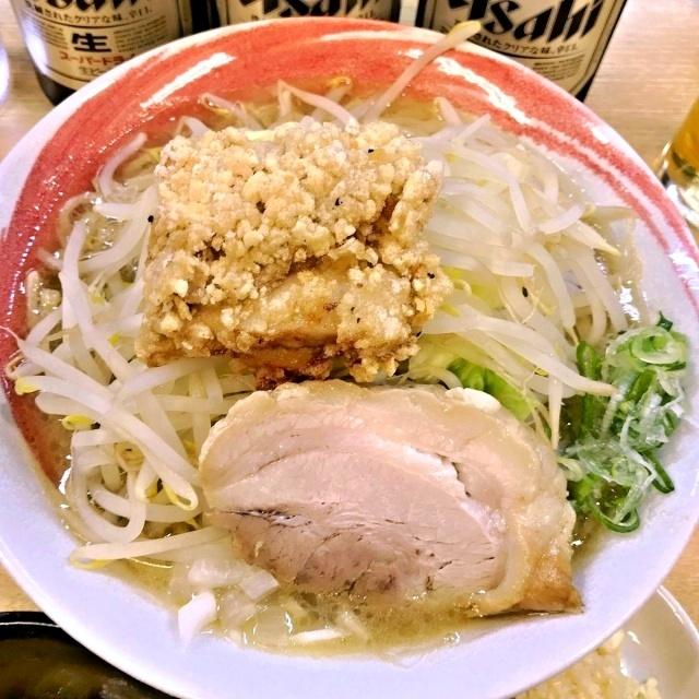 藤ろう (7)