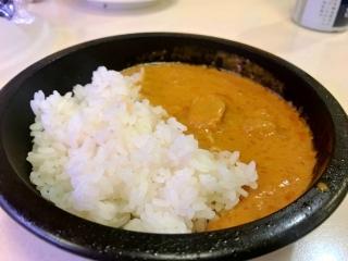 はま寿司 (8)