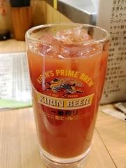 立呑み晩杯屋 五反田東口店 (4)